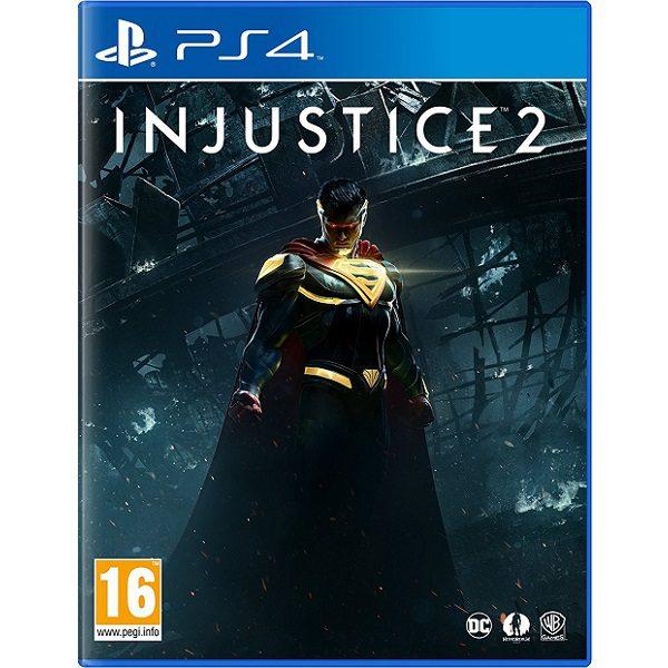 PS4 игры (новые)