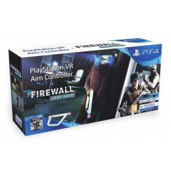 Aim Controller FireWall Zero Dawn