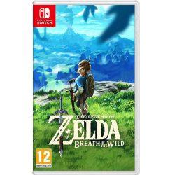 Switch spēles (jaunas)